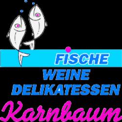 Karnbaum